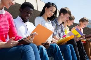 student-1191654_1280