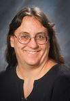 Loriann Schmidt - Salem Program Director and Village Home Teacher