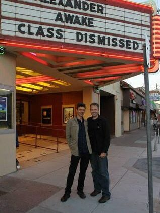 Class Dismissed: New Indie Documentary On Home Education Receiving Amazing Audience Response