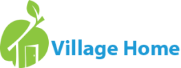 https://www.villagehome.org/wp2015/wp-content/uploads/2015/08/Village_home_logo-e1438882375957.png