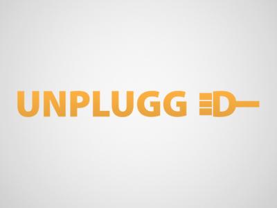 UNplugged High School Teen Retreat October 5-7, 2018