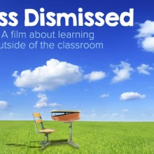 Class Dismissed Free Screening