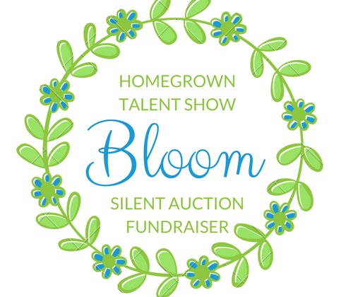 Be a Part of Making Village Home BLOOM