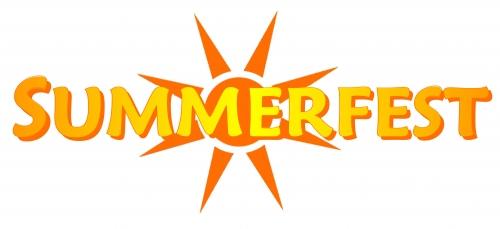 Summerfest Salem 2018!