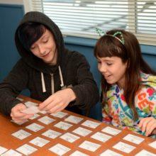 Interest in Alternative Education Growing in Salem