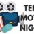 Teen Movie Night: Portland Campus!