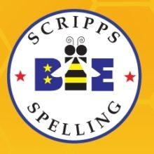 Homeschool Bees 2020!