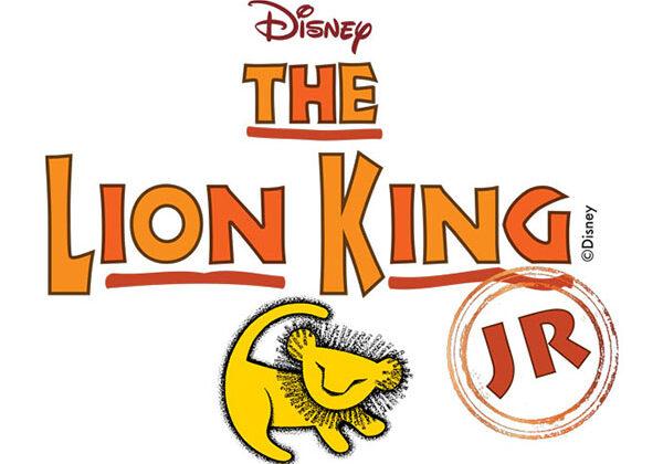 Lion King Jr. – 2018 Fall Musical