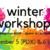 Winter Workshops 2018