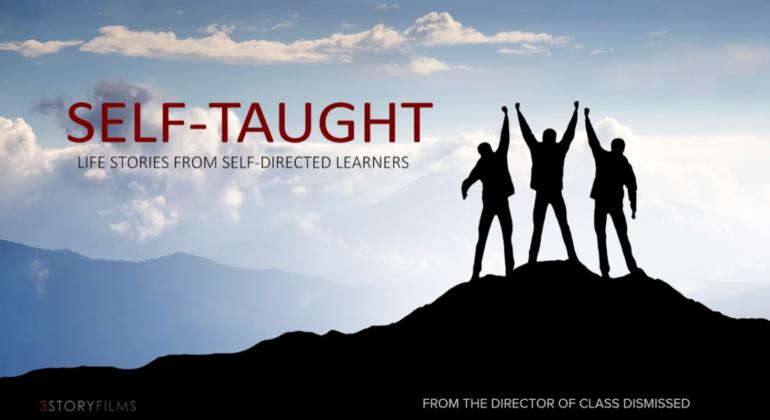 Self-Taught Free Screening