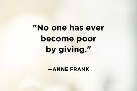 Affiliate Fundraising Programs