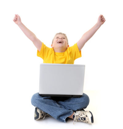 Virtual Village Online Classes