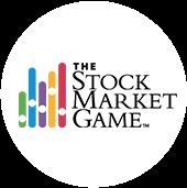 Stock Market Game Winners
