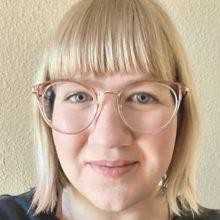 Kristin Cannelora